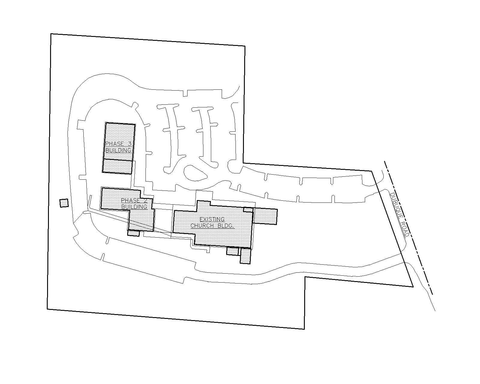 scc-plans