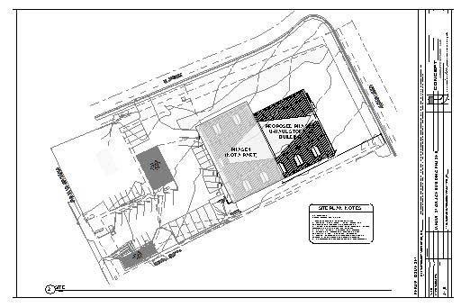 site-plan-uhaul