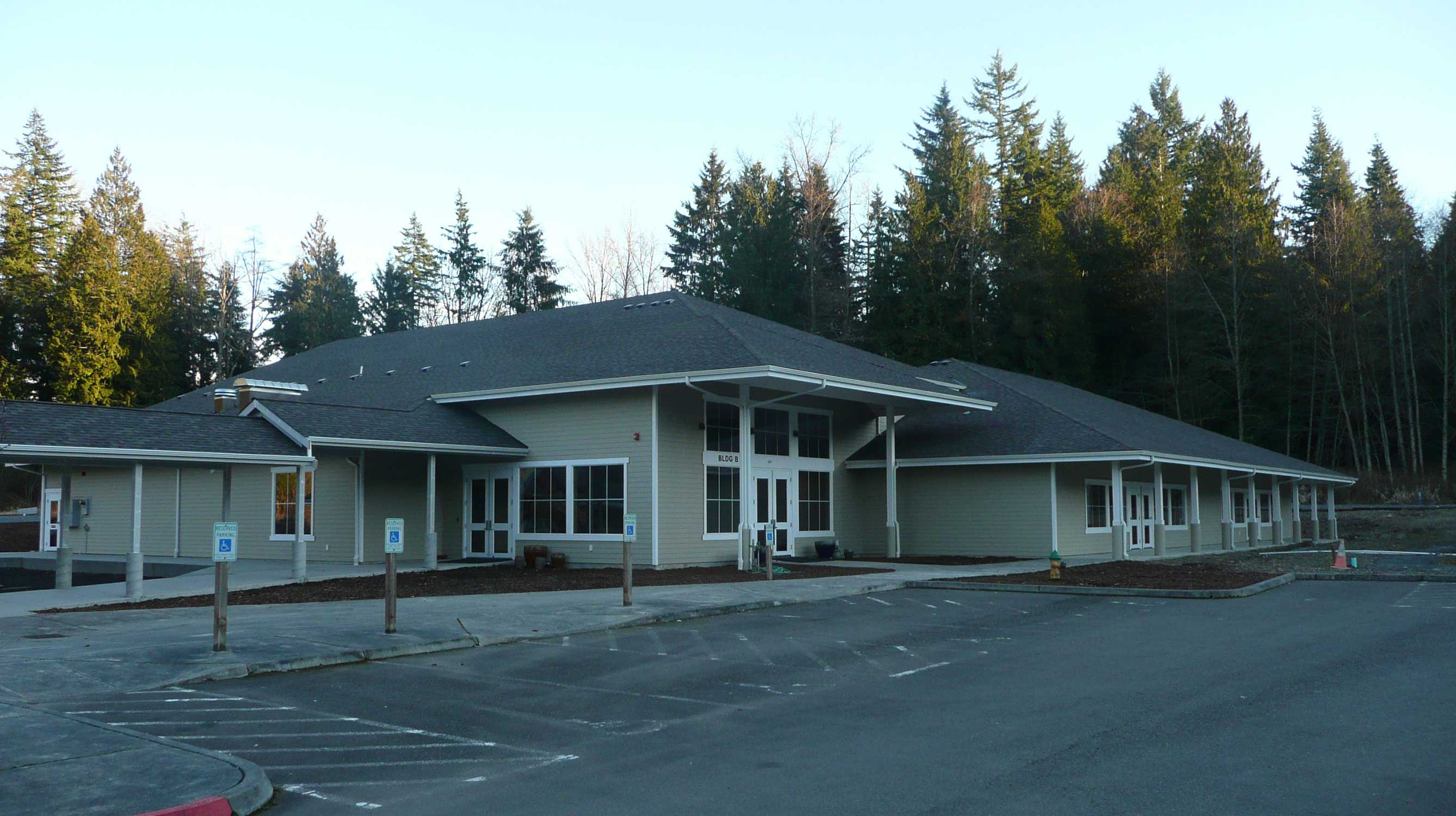 snohomish-church-outside