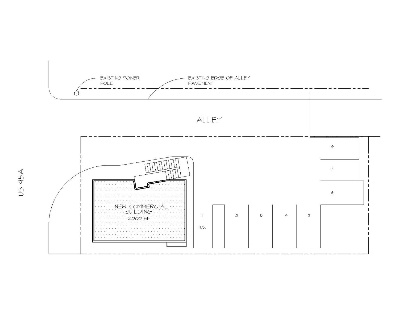 specchio-95A-plans
