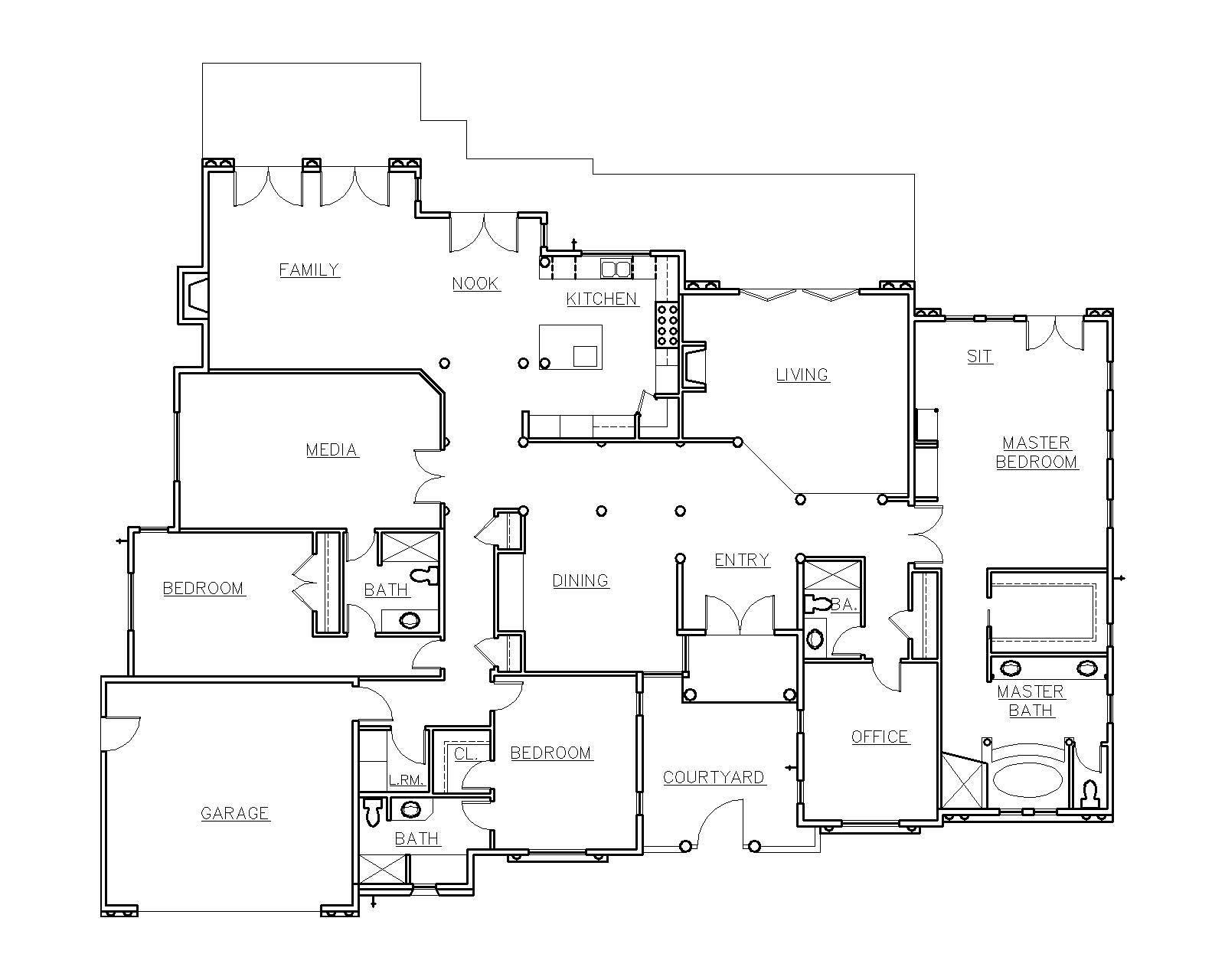 phan-floorplan